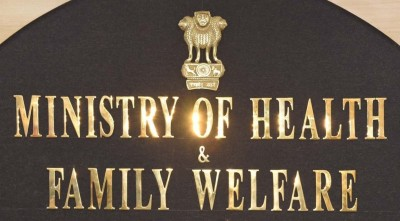 Offices can resume after disinfection if case reported: Health Ministry