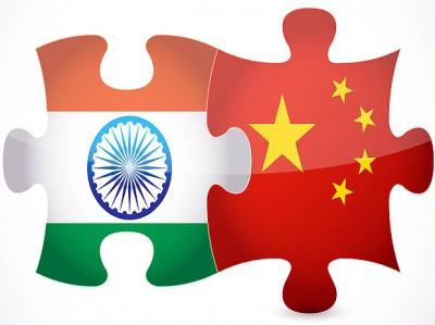 Pandemic, investment curbs help India reduce trade deficit with China