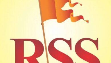 RSS worker murder: 8 SDPI men detained in Kerala