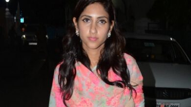 Rahul must apologise for 'north-south' remark: Aditi Singh