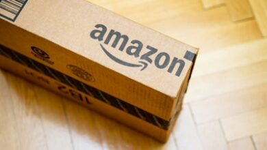 Regional outreach: Amazon launches seller services in Marathi