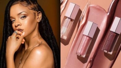 Rihanna's Fenty Beauty does not engage in audits on slavery, trafficking (IANS Special)