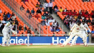Rohit Sharma's bane turns into his success on tough tracks