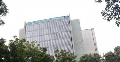 SBI Payments to expand digitisation of merchant payments