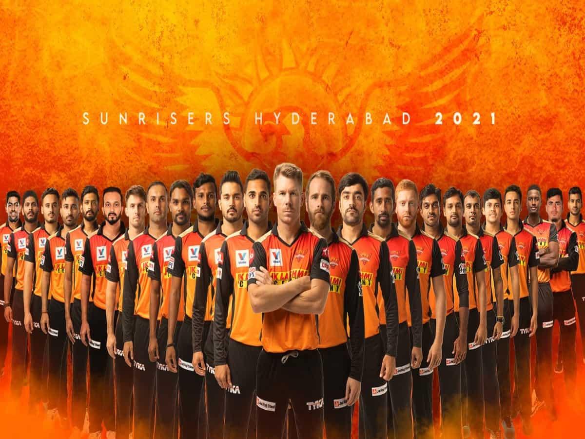 SRH-team.jpg (1200×900)