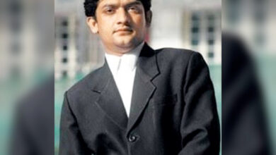 Remembering Shahid Azmi, a life lost to valiant cause