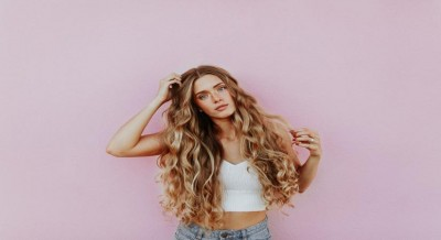 Shine: A key parameter for healthy hair