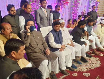 Shivpal-Owaisi pact on the cards in UP