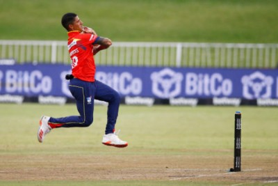 South Africa T20 Challenge: Imperial Lions win rain affected game