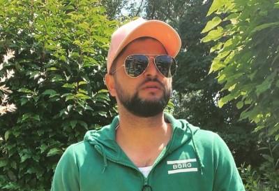 Suresh Raina to 'captain' Uttar Pradesh Dabbangs in music league