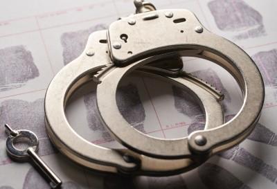 Telangana busts passport racket, 4 Bangladeshis held