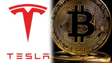 You can buy a Tesla with Bitcoin in US: Elon Musk
