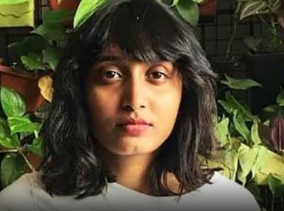 Toolkit case: Delhi Police seeks 5-day custody of Disha Ravi