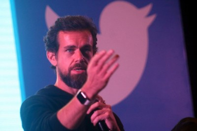 Twitter aims to hit $7.5B in annual revenue in 2023: Dorsey