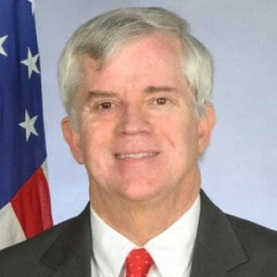 US committed to strengthening partnership with India: Charge d'Affaires