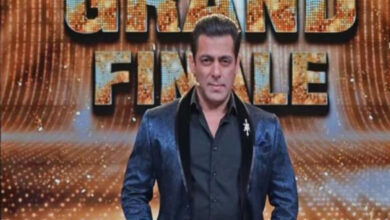 Bigg Boss 14 grand finale to be aired on THIS date