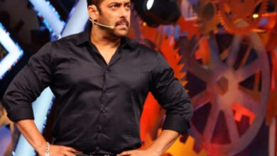 Times when Salman Khan lost his temper on Bigg Boss 14