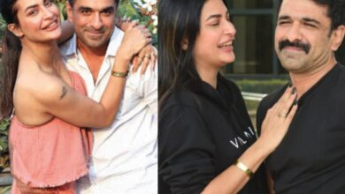 Confirmed! Bigg Boss' Eijaz Khan and Pavitra Punia set to tie knot this year