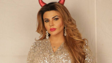 Rakhi Sawant reveals why she walked out of Bigg Boss 14 finale with Rs 14 lakh