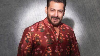 Salman Khan apologises for giving fake affidavit in 1998 poaching case