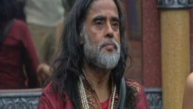 Former Bigg Boss contestant Swami Om passes away at 63