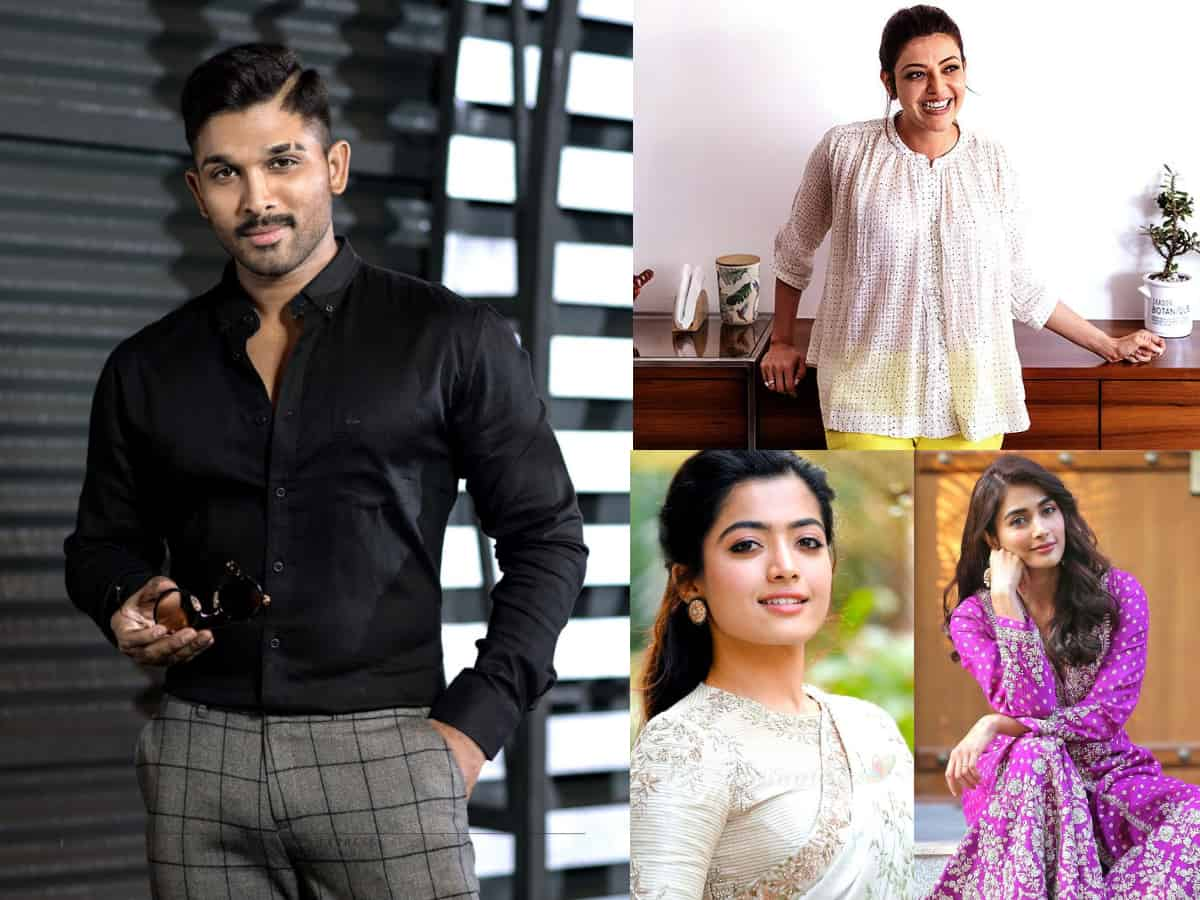 List of Tollywood celebs who moved from Hyderabad to Mumbai
