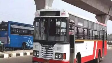 TSRTC issues guidelines for job security of staffers