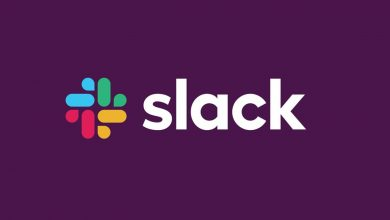 Slack working on building new video, audio experiences