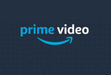 Amazon's Prime Video app to get shuffle button for TV shows