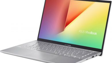 ASUS unveils new ZenBook, VivoBook laptops