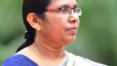 CM, cabinet to take Covid vaccine: Kerala Health Minister