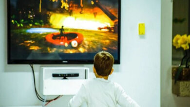 Survey reveals values kids learn from popular shows