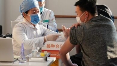 China's Hebei clears all Covid-19 cases