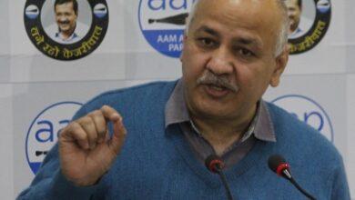 Delhi Cabinet to bring institutes under DSEU