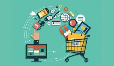 E-commerce players cannot be partial to any sellers