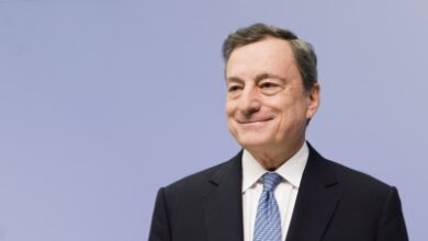 'ECB has flexibility to react to yield rise'