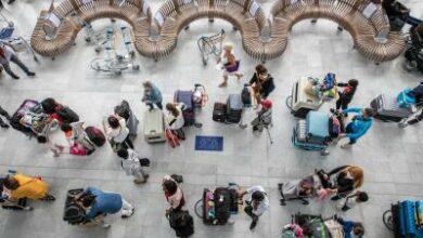 EU to introduce health passport system