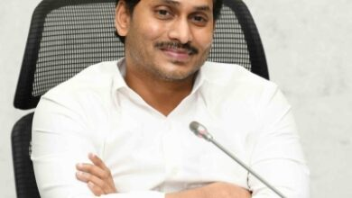 Jagan directs officials to provide desalinated water to industries