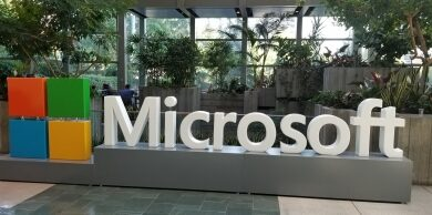 Microsoft Surface Duo 2 to come with 5G: Report