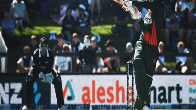 NZ vs Ban: Should have won second ODI, we didn't grab chances, says Tamim