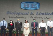 French Ambassador visits Bharat Biotech facility in Hyderabad