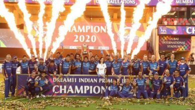 IPL 2021 to start on April 9, final on May 30 subject to GC approval