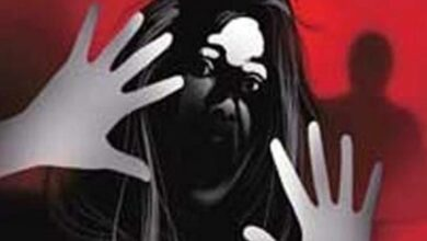 4-yr-old girl raped by minor boy in Telangana's Nirmal
