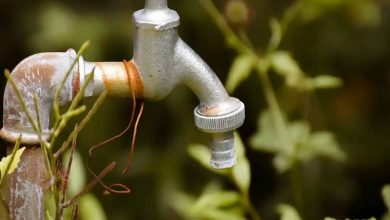 Hyderabad: No water supply on April 1