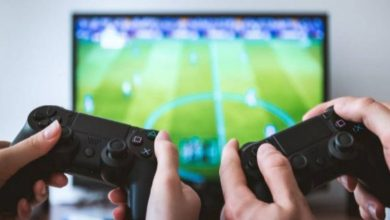 10 minutes of video gaming everyday may enhance esport skills: Study