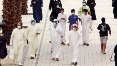 Kuwait: Residency permits of 20K expats scrapped during COVID-19