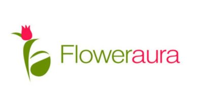FlowerAura launches special Women's Day gifts for 2021