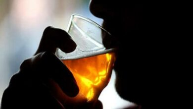 Telangana: Liquor shops to remain shut for two days