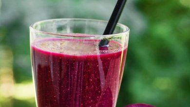 Drinking beetroot juice may promote healthy ageing: Study