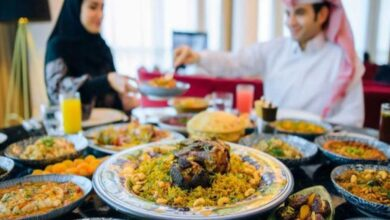 Kuwait ranks first for food security in Middle East